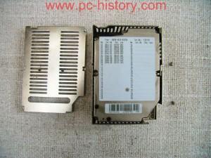HDD_Fujitsu_M2227DT_3