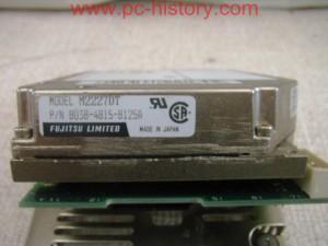 HDD_Fujitsu_M2227DT_4