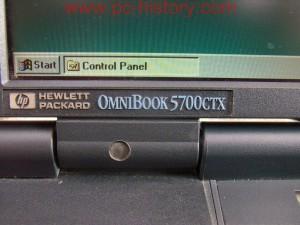 HP-OmniBook_5700CTX_3