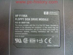 HP-OmniBook_5700CTX_FDD_3