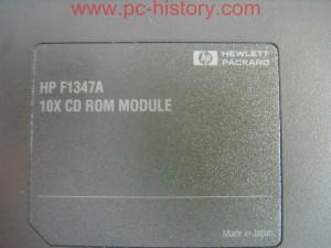 HP-OmniBook_5700CTX_ODD_3