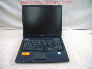 HP_Compaq-nx6110