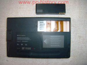 hp_omnibook-600c_5-2