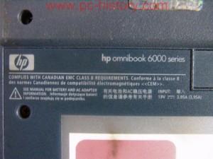 HP_Omnibook_vt6200_7-3