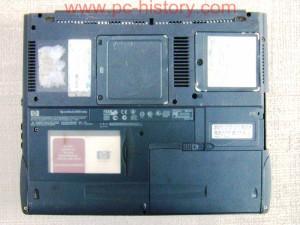 HP_Omnibook_vt6200_7