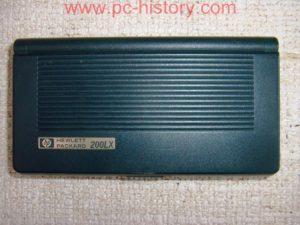 HP_Palmtop_200LX_2