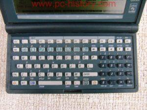 HP_Palmtop_200LX_4