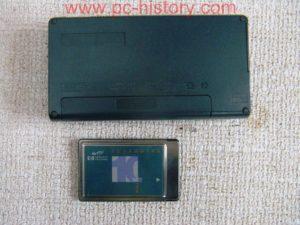 HP_Palmtop_200LX_6-2