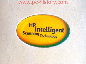 HP_Scanjet-3300C_3