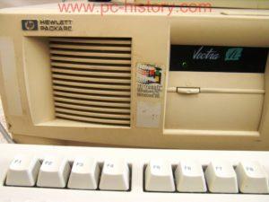 HP_Vectra_VL6-400_2