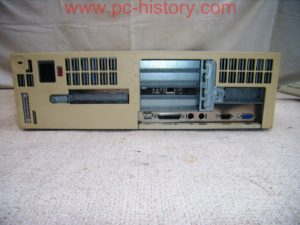 HP_Vectra_VL6-400_4