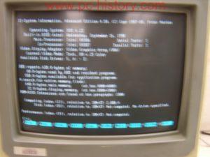HP_Vectra_VL6-400_ekran