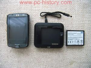 HP_iPAQ-hx2000