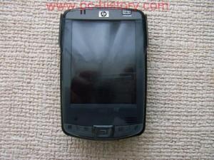 HP_iPAQ-hx2000_1