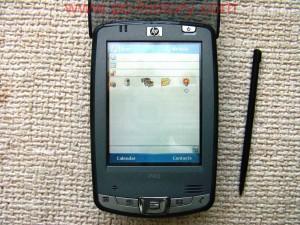HP_iPAQ-hx2000_3
