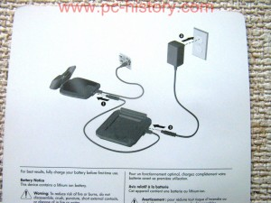 HP_iPAQ-hx2000_6-2