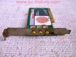 Hama_WLAN_300mbps_PCI_2
