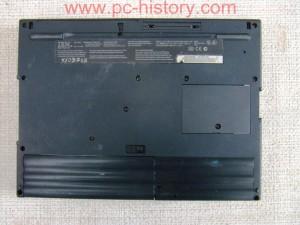 IBM-560Emod-2640_6-3