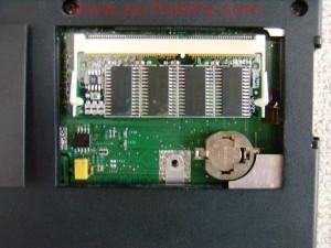 IBM-560Emod-2640_7-3