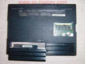 IBM-560Emod-2640_7