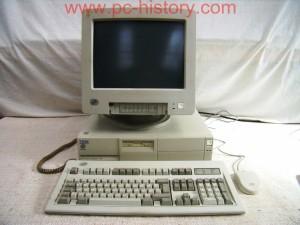 IBM_PC-340_133MHz