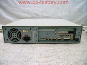 IBM_PC-340_133MHz_2