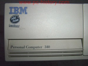 IBM_PC-340_133MHz_3