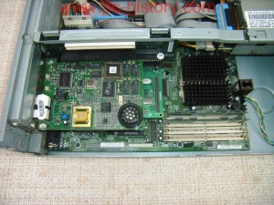 IBM_PC-340_133MHz_5-3