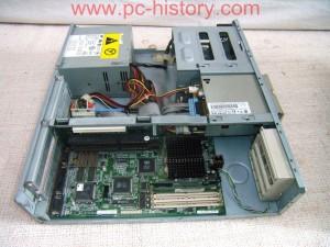 IBM_PC-340_133MHz_5-4