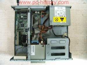 IBM_PC-340_133MHz_5-5
