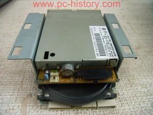 IBM_PC-340_133MHz_HDD_FDD_3