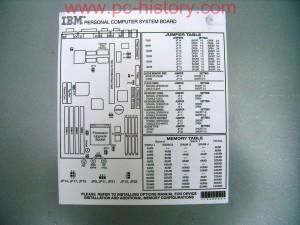 IBM_PC-340_133MHz_HDD_FDD_6-2
