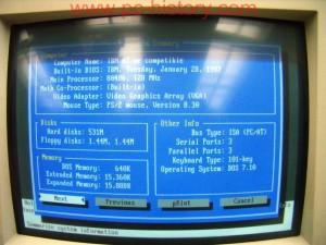 IBM_PC-340_133MHz_ekran_3