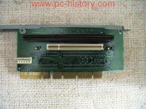 IBM_PC-340_133MHz_riser_2