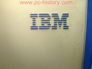ibm_pc-365_type-6589_3