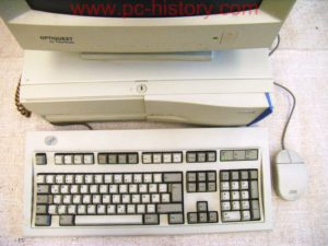 ibm_pc-365_type-6589_5