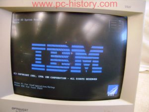 ibm_pc-365_type-6589_ekran