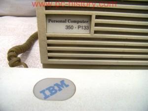 IBM_PC350_P133_3