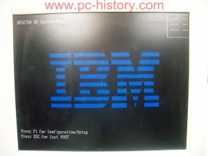 IBM_PC350_P133_ekran