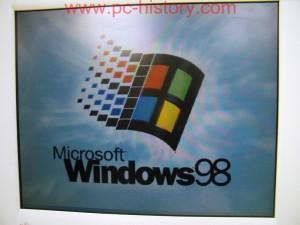 IBM_PC350_P133_ekran_2