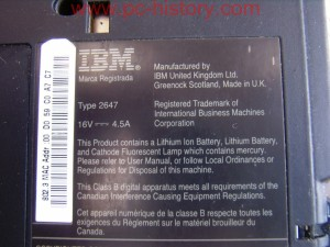 IBM_ThinkPad-T23_10