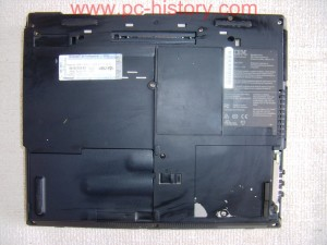 IBM_ThinkPad-T23_9