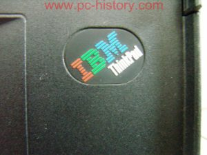 IBM_ThinkPad_360C_2