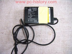 IBM_ThinkPad_360C_power_2