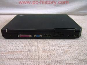 IBM_ThinkPad_R32_mod2658_2
