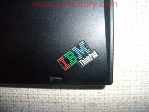 IBM_ThinkPad_R32_mod2658_3