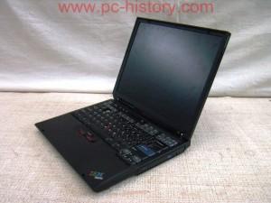 IBM_ThinkPad_R32_mod2658_6