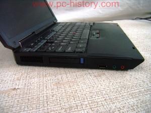 IBM_ThinkPad_R32_mod2658_7-2