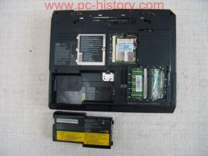 IBM_ThinkPad_R32_mod2658_8-2
