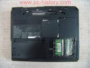 IBM_ThinkPad_R32_mod2658_8